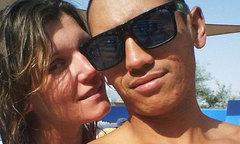 Cặp nam nữ bị bỏ tù vì làm 'chuyện ấy' trước khi cưới