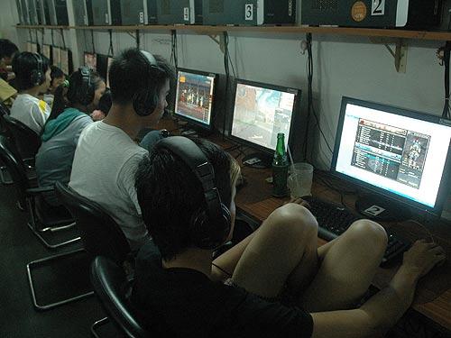 anh-trai-toi-chet-dan-chet-mon-vi-nghien-game-online