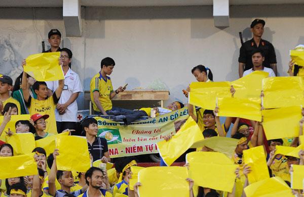 cdv-nam-liet-giuong-thoa-uoc-mo-den-san-thong-nhat-9