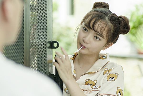 kieu-minh-tuan-so-mang-tieng-xau-khi-dong-canh-nong-voi-hot-girl-17-tuoi-9