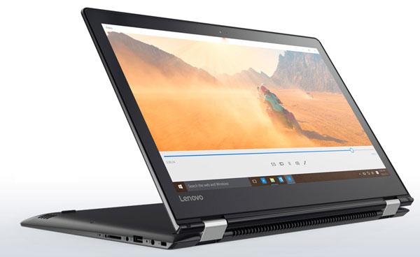 laptop-bien-hinh-yoga-510-gia-gan-14-trieu-dong