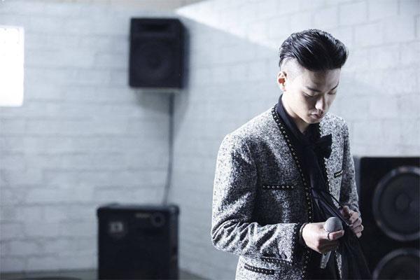 rapper-han-bi-to-danh-ban-gai-tan-te-vi-khong-chieu-chuyen-an-ai