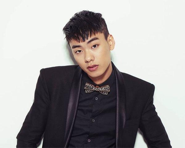 rapper-han-bi-to-danh-ban-gai-tan-te-vi-khong-chieu-chuyen-an-ai-1