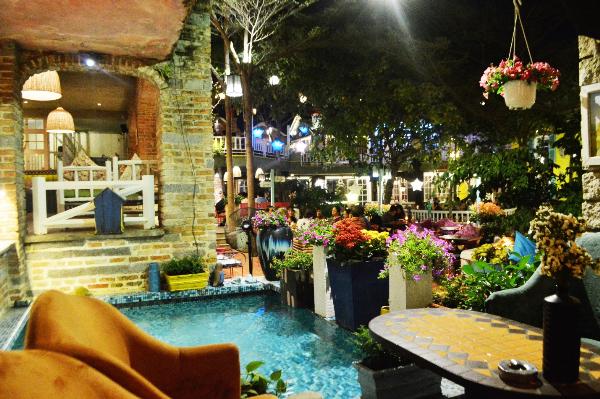 city-house-cafe-uu-dai-trong-thang-3-4