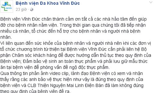 bao-ve-benh-vien-ngan-nhom-tinh-nguyen-phat-chao-tu-thien
