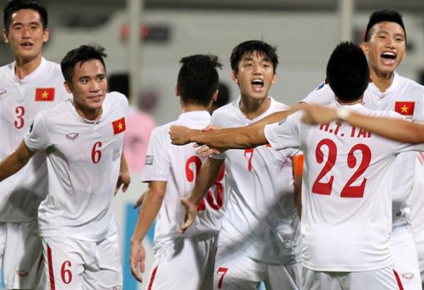 u20-viet-nam-doi-dau-phap-o-world-cup