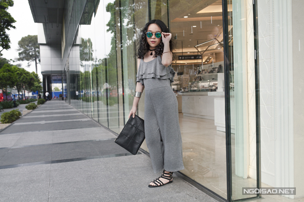 co-be-dang-yeu-voi-street-style-ca-tinh-5