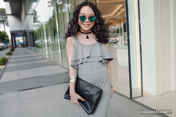 co-be-dang-yeu-voi-street-style-ca-tinh-4