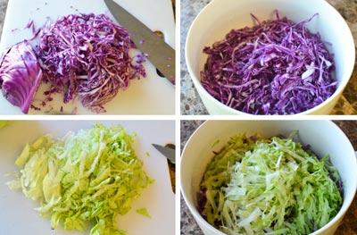 salad-tao-va-bap-cai-tim