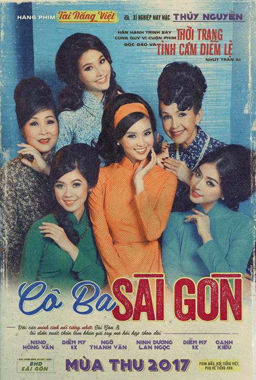 loat-anh-che-hai-huoc-poster-phim-co-ba-sai-gon-gay-sot