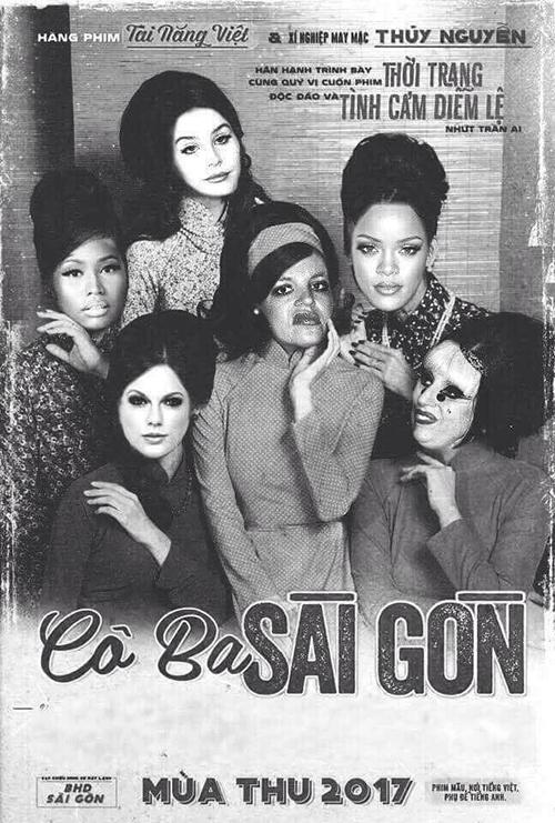 loat-anh-che-hai-huoc-poster-phim-co-ba-sai-gon-gay-sot-3