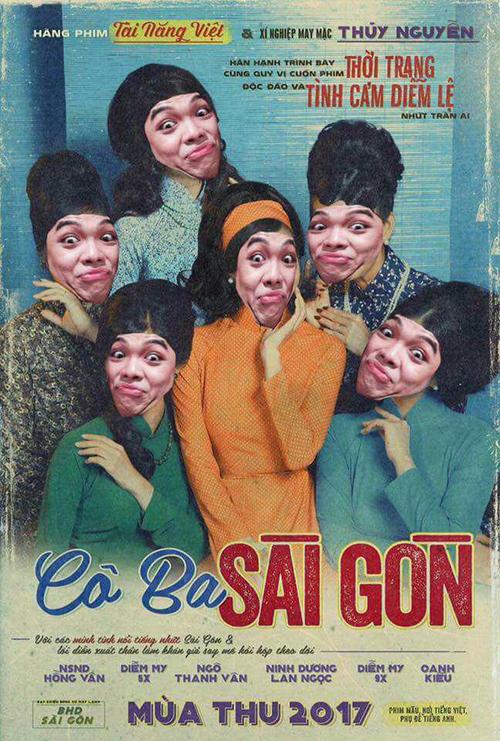 loat-anh-che-hai-huoc-poster-phim-co-ba-sai-gon-gay-sot-5