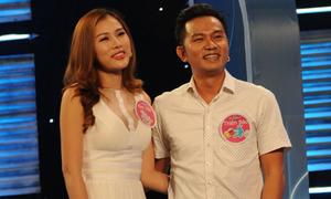 Vợ chồng Thiên Bảo tiết lộ cuộc sống sau đám cưới