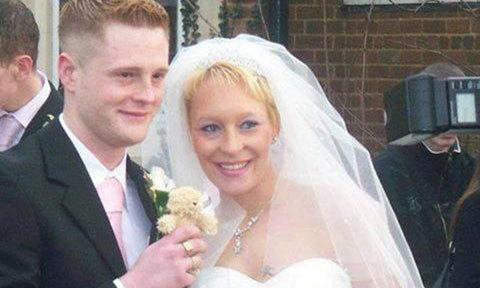 Bà mẹ 7 con tự tử khi biết mang thai đứa con thứ 8