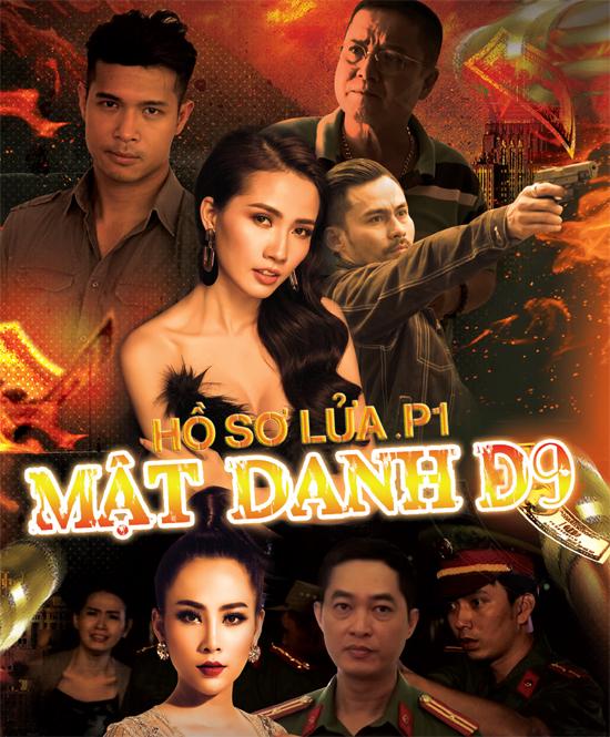 phim-viet-nam-dai-1100-tap-dau-tu-300-ty-dong-len-song