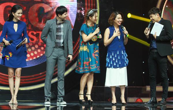 le-khanh-say-sua-tao-dang-cho-chong-chup-anh-3