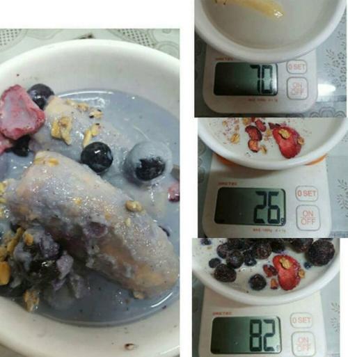Nhờ tính toán lượng calories cẩn thận mỗi ngày nên trọng lượng của Jini giảm rất nhanh. Một bí quyết khác của 9X Hàn Quốc là uống thật nhiều nước ấm.