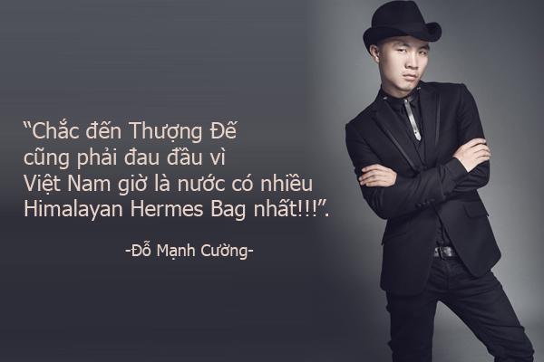 phat-ngon-cua-do-manh-cuong-ve-tui-hermes-da-ca-sau-tien-ty
