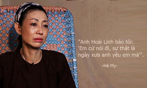 Phát ngôn không thể bỏ qua của sao Việt trong tuần (35)