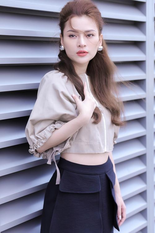 mix-do-noi-bat-voi-xu-huong-thoi-thuong-2017-11