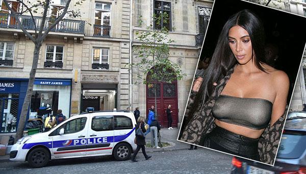 kim-kardashian-da-so-bi-hiep-giet-trong-vu-cuop-o-paris-1