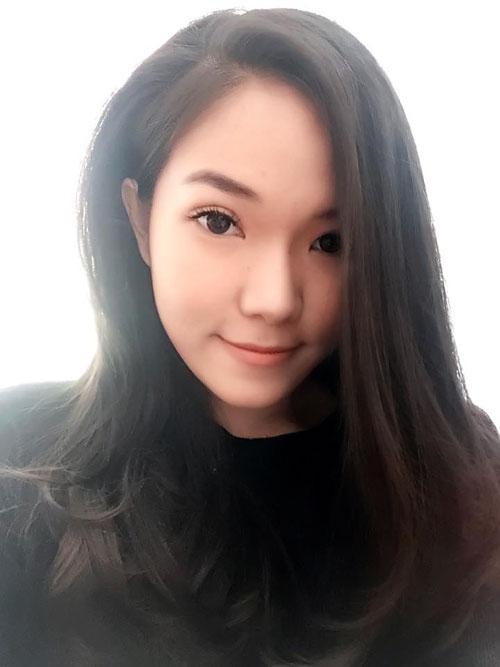 ly-phuong-chau-hai-biet-cach-cham-soc-con-gai-hon-toi