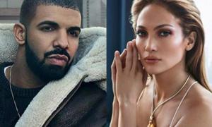 Jennifer Lopez đổi số điện thoại khi chia tay người yêu