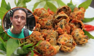 Những món ăn Việt trứ danh khiến khách Tây tò mò