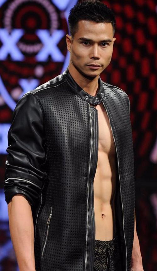 tien-doan-trinh-dien-tai-los-angeles-fashion-week