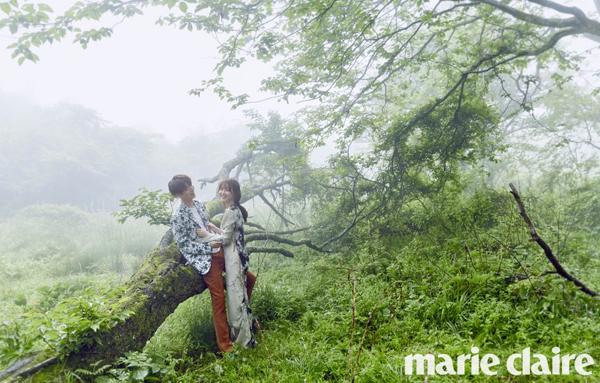 nang-co-goo-hye-sun-dam-duoi-ben-chong-sap-cuoi-4