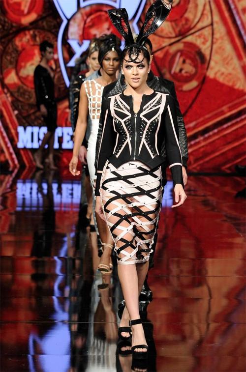 tien-doan-trinh-dien-tai-los-angeles-fashion-week-7