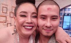 Nữ đại gia Thái tuyển chồng lần 9 từ 55.000 trai đẹp