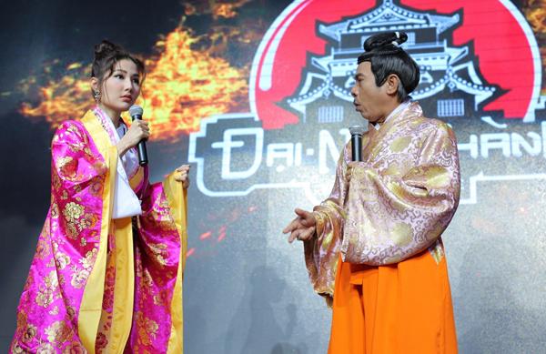 diem-my-9x-dien-kimono-om-chat-truong-the-vinh-4