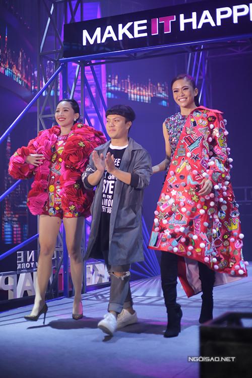 toc-tien-phuong-mai-do-ve-sexy-trong-su-kien-9