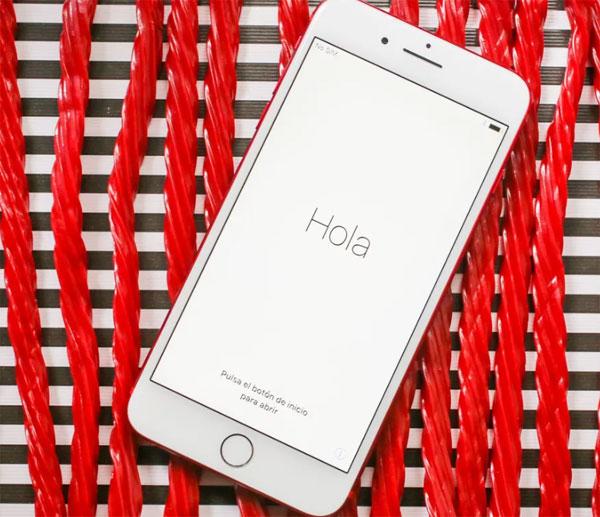mo-hop-iphone-7-plus-mau-do-3