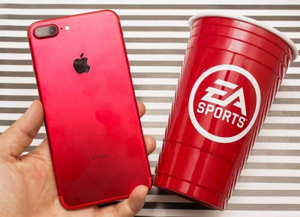 mo-hop-iphone-7-plus-mau-do-8