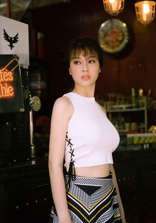 truong-tung-lan-tai-hien-phong-cach-thap-nien-80-5