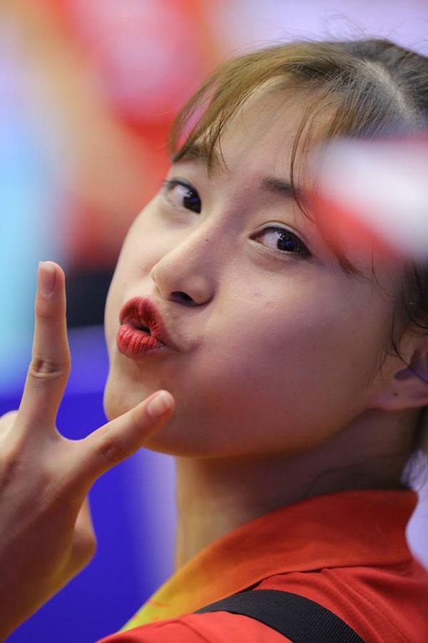chuyen-hai-xinh-nhu-hot-girl-cua-doi-u18-viet-nam-6