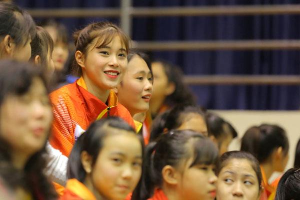 chuyen-hai-xinh-nhu-hot-girl-cua-doi-u18-viet-nam