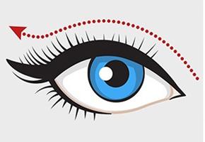 meo-ke-eyeliner-hop-voi-tung-dang-mat-nhu-cac-my-nhan-hollywood-4