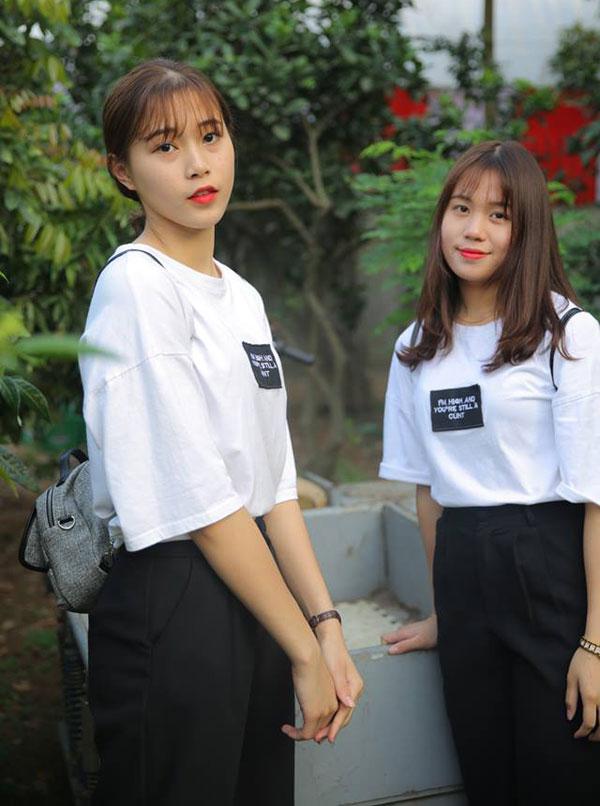 chuyen-hai-xinh-nhu-hot-girl-cua-doi-u18-viet-nam-5