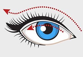 meo-ke-eyeliner-hop-voi-tung-dang-mat-nhu-cac-my-nhan-hollywood-5