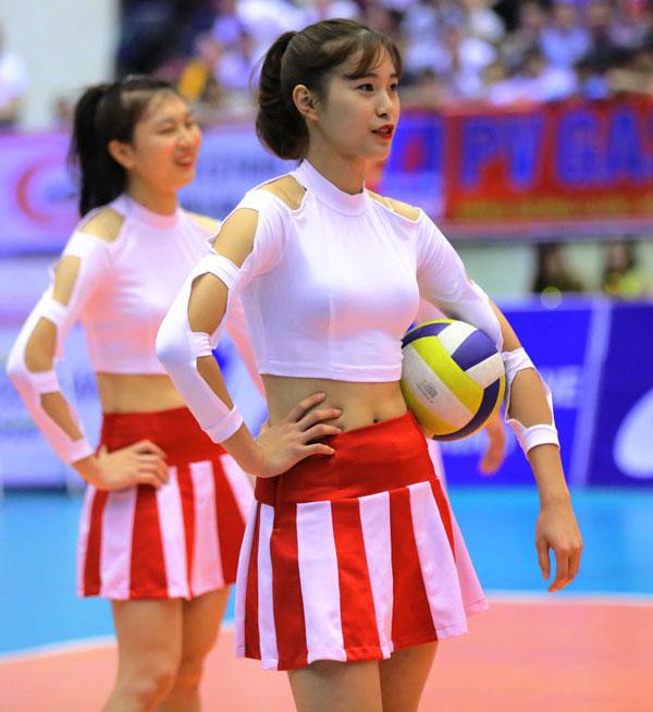 chuyen-hai-xinh-nhu-hot-girl-cua-doi-u18-viet-nam-4