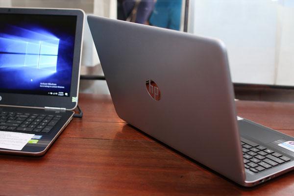 laptop-hp-pavilion-15-ho-tro-sac-nhanh-gia-tu-11-trieu-dong-1