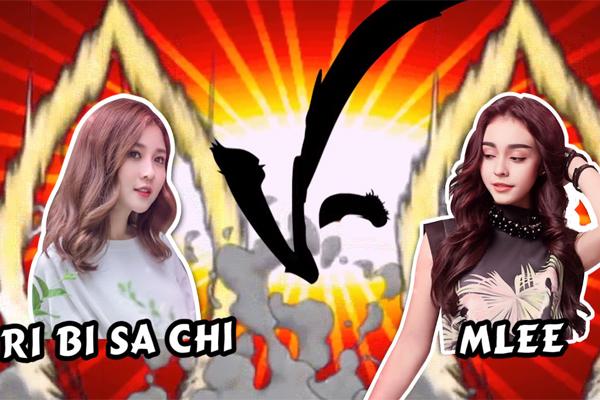 bong-hong-lai-mlee-to-bi-lua-dao-ve-chuyen-di-nhat-tho-mong