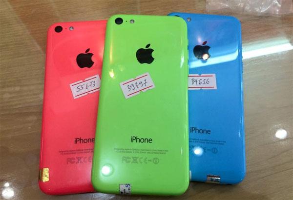 iphone-5c-lock-gia-1-2-trieu-dong-tran-ve-viet-nam