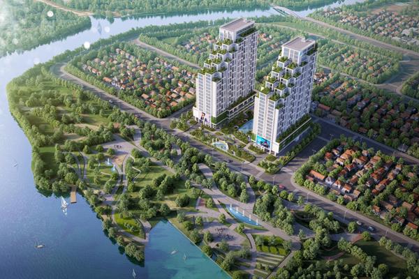 khong-gian-song-xanh-tai-can-ho-resort-ben-song-luxgarden