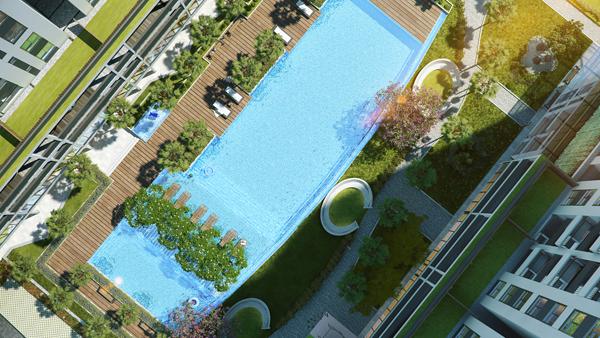 khong-gian-song-xanh-tai-can-ho-resort-ben-song-luxgarden-6