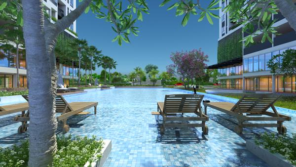 khong-gian-song-xanh-tai-can-ho-resort-ben-song-luxgarden-5