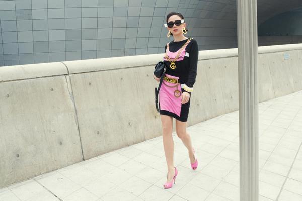 sao-viet-an-mac-cuc-chat-tai-seoul-fashion-week-3